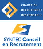 Cabinet de recrutement agroalimentaire Paris